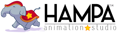 Hampa Animation Studio