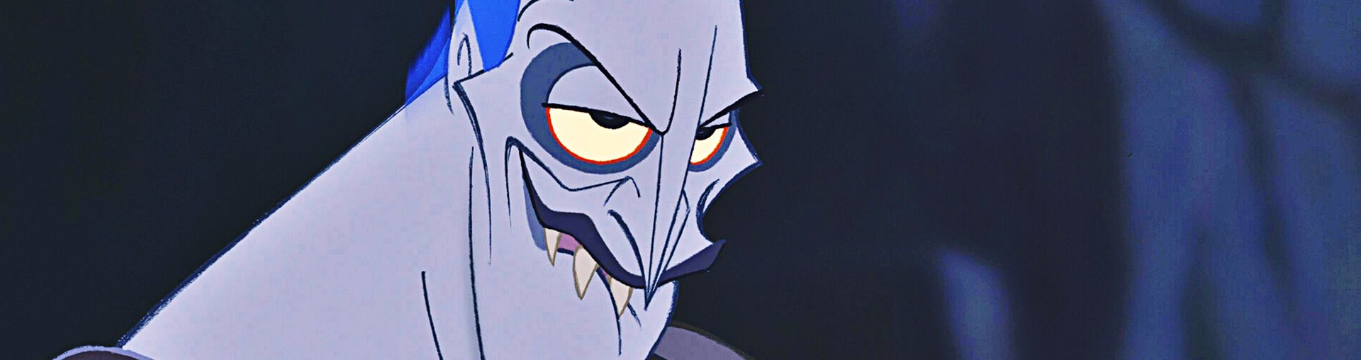 hades_disney_hampa_studio_blog